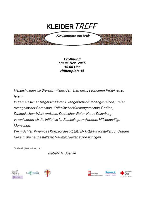 Einladg_Eröffnung_Kleidertreff
