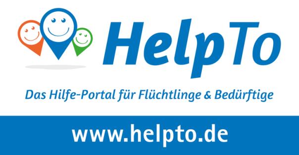 HelpTo-Logo_960x500p