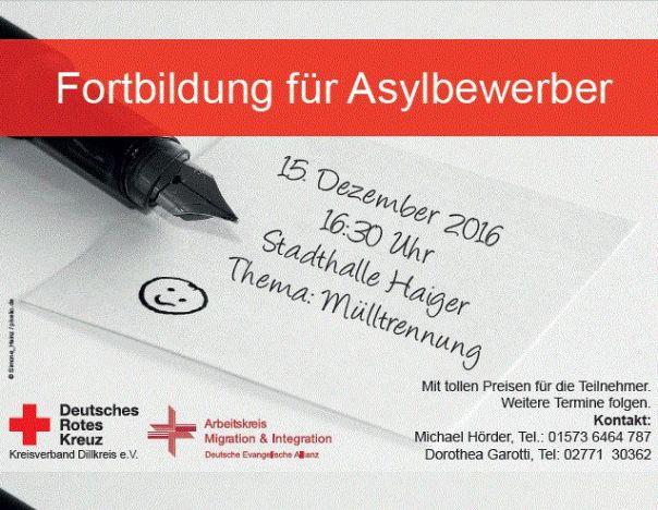 fortbildung-asylbewerber