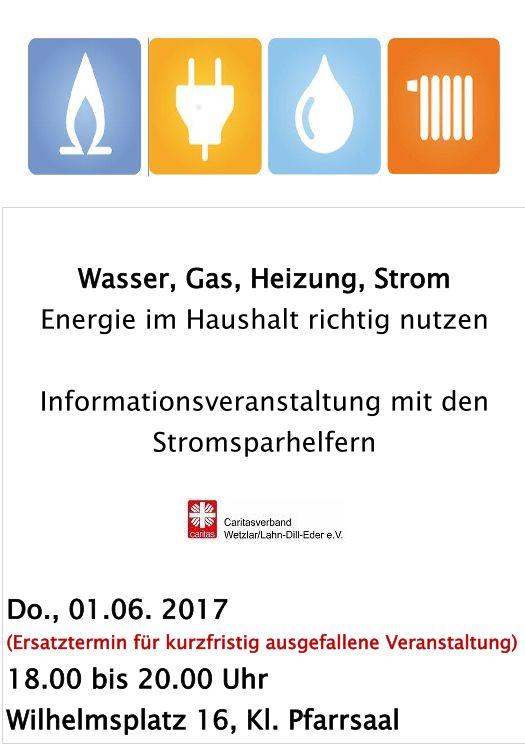 Einladung Energieberatung_neu