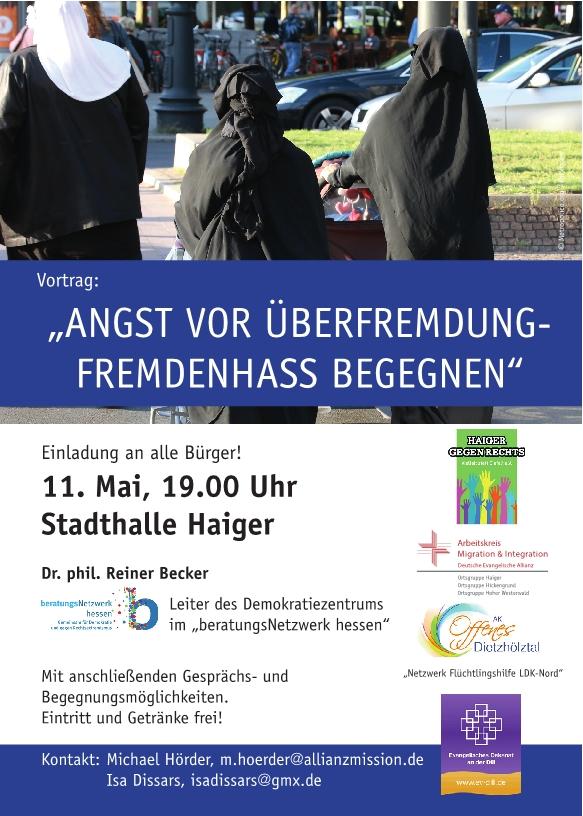 Vortrag mit Dr. Becker-1.jpg