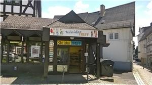KT_Schild_Fotor