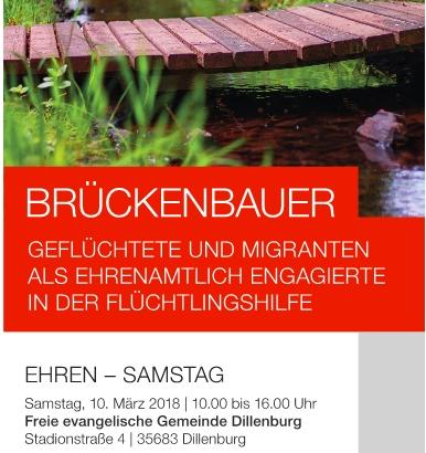Ehrenamtstag_Brueckenbauer